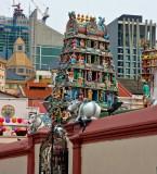 Singapore IMG_3238.jpg