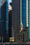Sydney IMG_3326.jpg
