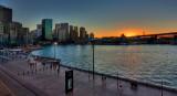 Sydney IMG_3505.jpg