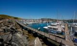Coffs Harbour NSW IMG_4361.jpg