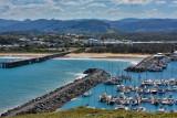 Coffs Harbour NSW IMG_4379.jpg