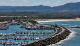 Coffs Harbour NSW IMG_4380.jpg