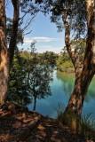 Coffs Creek NSW IMG_4559.jpg