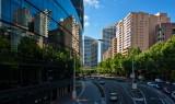 Sydney IMG_5211.jpg