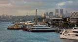 Darling Harbour Sydney IMG_5354.jpg