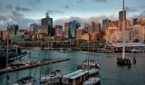 Darling Harbour Sydney IMG_5360.jpg