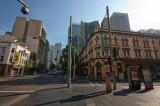 Sydney IMG_5419.jpg