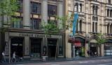 Sydney IMG_5421.jpg