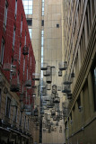 Sydney IMG_5451.JPG