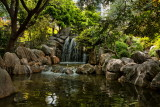 Chinese Garden of Friendship Sydney IMG_5557.jpg