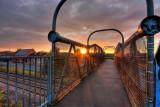 Selby St Footbridge IMG_5744.jpg