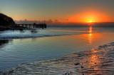 Hessle Sun Up IMG_5989.jpg