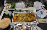 Singapore Airlines Economy Lunch IMG_2435.JPG