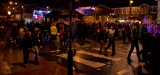 Cottingham Lights 2012 .jpg