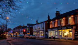 Cottingham Lights 2012 IMG_6761.jpg
