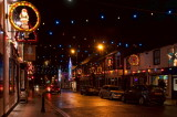 Cottingham Lights 2012 IMG_6650.jpg