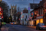 Cottingham Lights 2012 IMG_6740.jpg