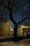 Cottingham IMG_8308.jpg