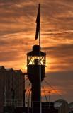 Spurn Lightship, Hull Marina IMG_8556_1.jpg