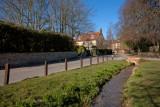 Burrill Lane Brantingham IMG_1285.jpg