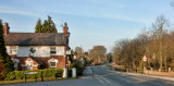 East End Walkington IMG_1577.jpg