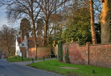 Northgate  Walkington IMG_1598.jpg