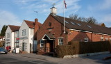 Village Hall Walkington IMG_1634.jpg