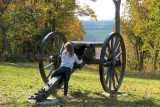 Harpers Ferry 2012