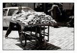 The Bread Barrow