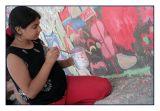 Mira Painting