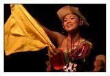 Dancers Of Luizhou