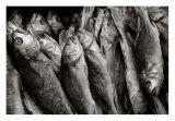 China Town Fish