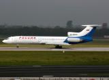 Tu-154M  RA-85835