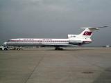 TU-154B-2 P-561