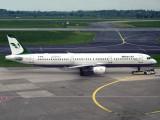 A321  D-ANJA
