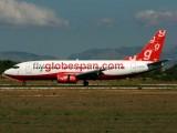 B.737-300 G-OTDA