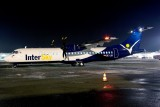 ATR 72  OE-LIB