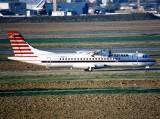 ATR72  F-WWES