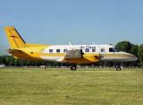 Emb 110  CX-BLV