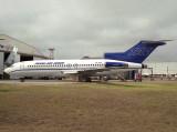 Trans Air Congo