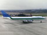 B747-200  N355AS