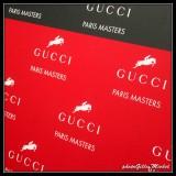 Gucci2012-226.jpg