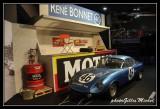 PARIS RETROMOBILE 2013 (old cars)