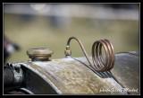 vintage-559a.jpg