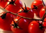 # 5 - vine tomatoes