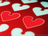 #14 & WIC #149 - Have a Heart today &#10084 &#10084 &#10084