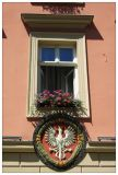 Polska Emblem