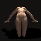 BB-Yoga 1