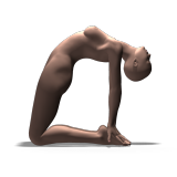 BB-Yoga 2