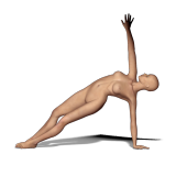 BB-Yoga 3